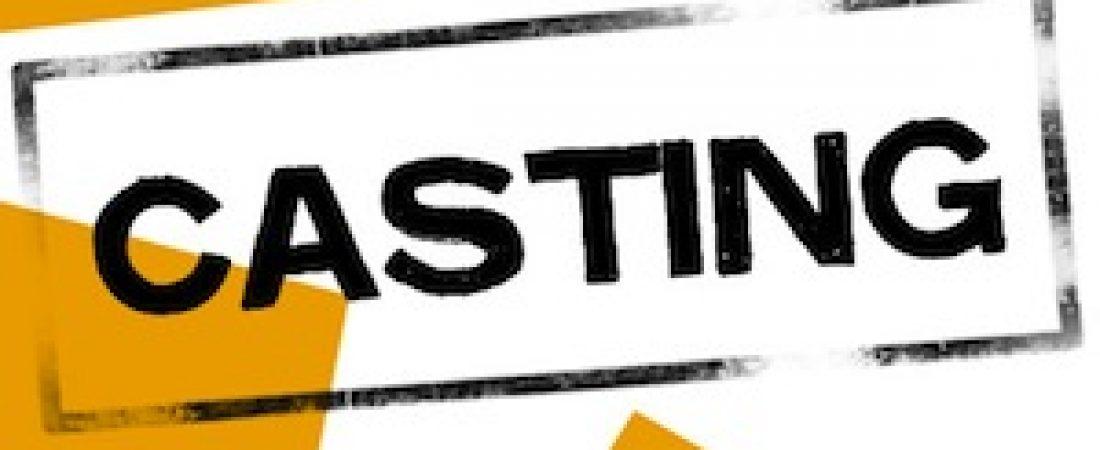 Casting Alert !!!